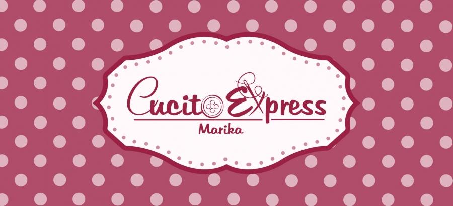 Cucito Express Marika
