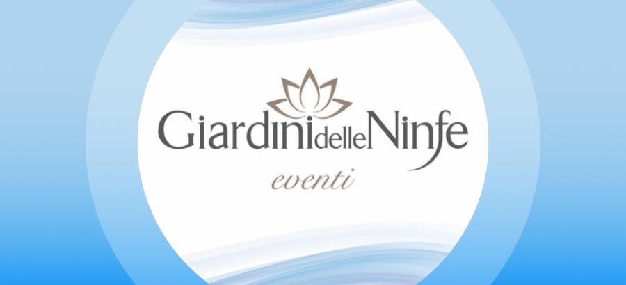 PISCINA  Giardini delle Ninfe Estate 2021