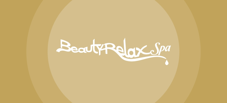 Beauty Relax Spa