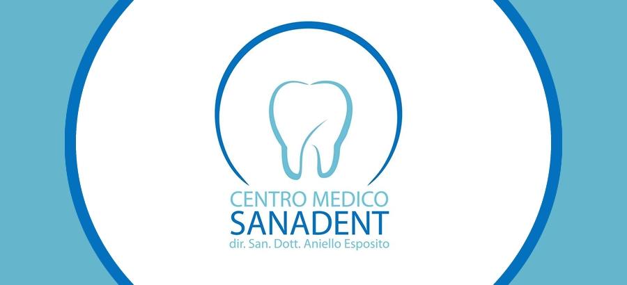 Centro Sanadent