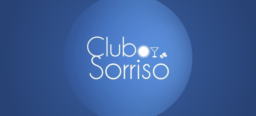 CLUB SORRISO-LICOLA-