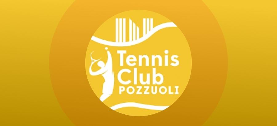 CAMPO ESTIVO 2021 TENNIS CLUB POZZUOLI