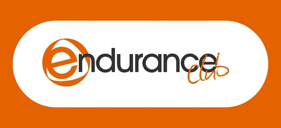 Endurance club