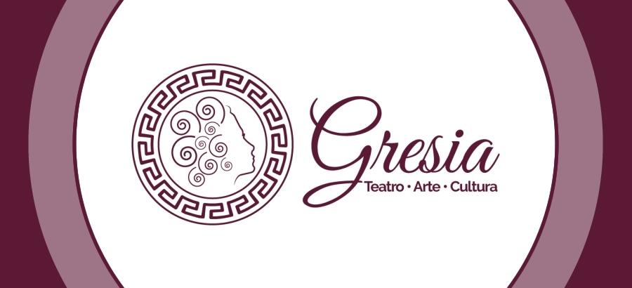 GRESIA  Teatro ∙ Arte ∙ Cultura
