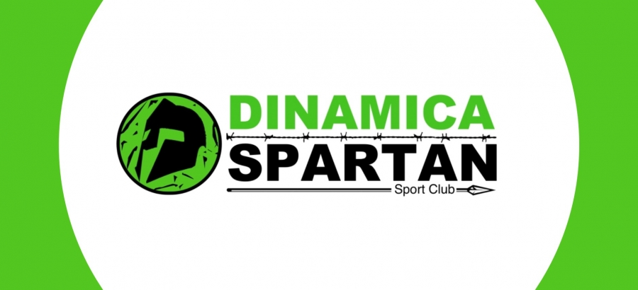 Dinamica Spartan