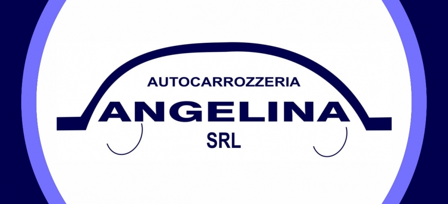 AUTOCAROZZERIA ANGELINA