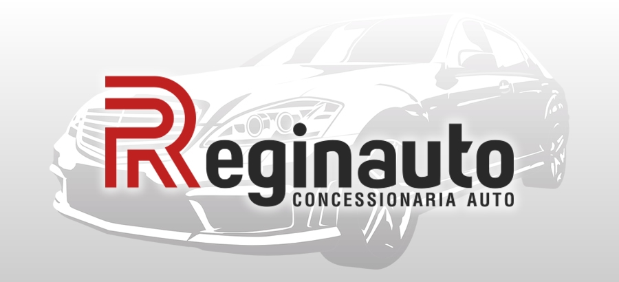 Reginauto
