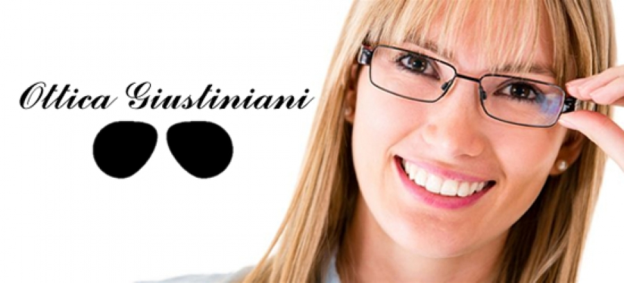 Ottica Giustiniani