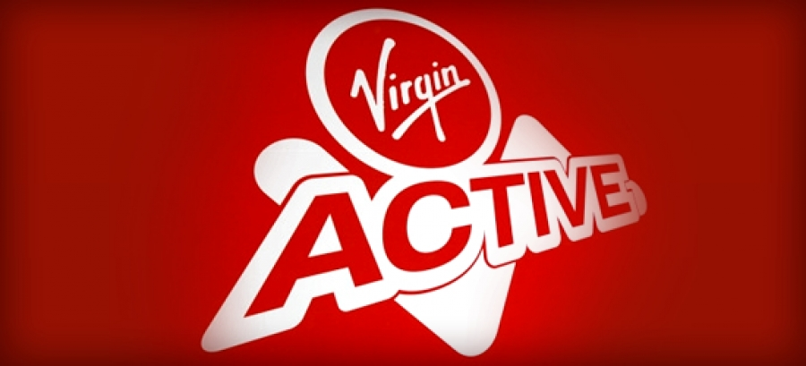 VIRGIN ACTIVE Villaggi Fitness