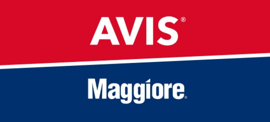 MAGGIORE Car Rental