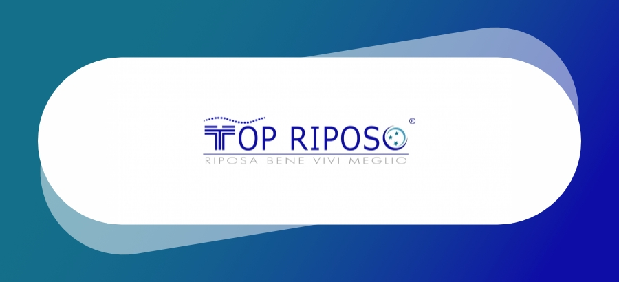 Top Riposo