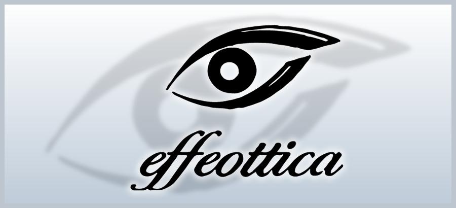 Effeottica