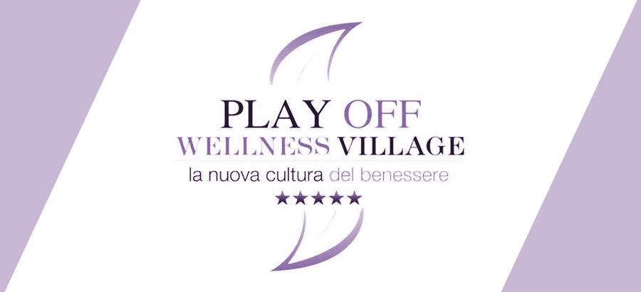 Play Off Wellness Village Estetica