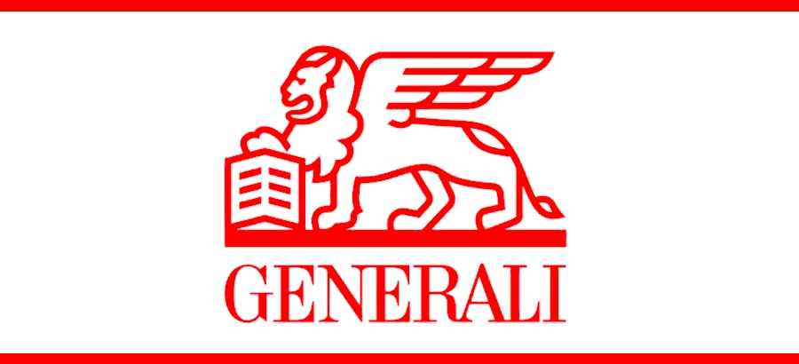 Generali Italia Assicurazione