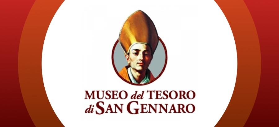 MUSEO DEL TESORO DI S. GENNARO